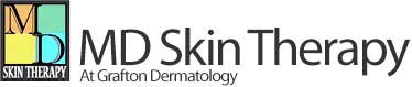 MD Skin Therapy